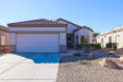 Photo of 18430 N Borgata Drive, Surprise, AZ 85374 (MLS # 5862781)