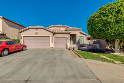 Photo of 13224 W Stella Lane, Litchfield Park, AZ 85340 (MLS # 5862789)