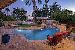 Photo of 3100 N Snead Drive, Goodyear, AZ 85395 (MLS # 5862798)