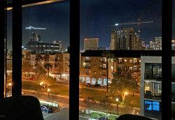 Photo of 200 W Portland Street, Unit 611, Phoenix, AZ 85003 (MLS # 5862848)
