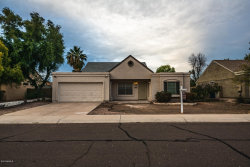 Photo of 1440 E Stephens Drive, Tempe, AZ 85283 (MLS # 5862882)