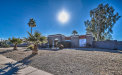 Photo of 701 E Country Gables Drive, Phoenix, AZ 85022 (MLS # 5862886)