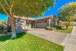 Photo of 4056 E Palo Verde Street, Gilbert, AZ 85296 (MLS # 5862893)