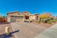 Photo of 21402 S 202nd Street, Queen Creek, AZ 85142 (MLS # 5862938)