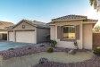 Photo of 11624 N 86th Lane, Peoria, AZ 85345 (MLS # 5862965)