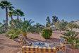 Photo of 12833 W Quinto Court, Sun City West, AZ 85375 (MLS # 5863018)