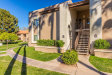 Photo of 2146 W Isabella Avenue, Unit 244, Mesa, AZ 85202 (MLS # 5863041)