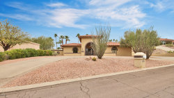 Photo of 10206 N Demaret Drive, Fountain Hills, AZ 85268 (MLS # 5863090)