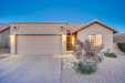 Photo of 14679 N Kings Way, Fountain Hills, AZ 85268 (MLS # 5863111)