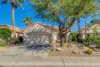 Photo of 4539 N Clear Creek Drive, Litchfield Park, AZ 85340 (MLS # 5863117)