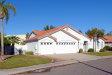 Photo of 2234 E Santa Cruz Drive, Gilbert, AZ 85234 (MLS # 5863120)