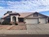 Photo of 18009 N 63rd Drive, Glendale, AZ 85308 (MLS # 5863124)