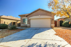 Photo of 17963 W Vogel Avenue, Waddell, AZ 85355 (MLS # 5863177)