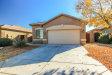Photo of 17963 W Vogel Avenue, Waddell, AZ 85355 (MLS # 5863177)