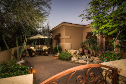 Photo of 29119 N 71st Place, Scottsdale, AZ 85266 (MLS # 5863209)