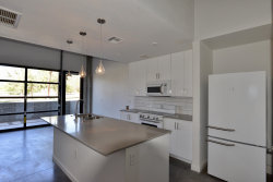 Photo of 1130 N 2nd Street, Unit 102, Phoenix, AZ 85004 (MLS # 5863256)