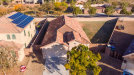 Photo of 17920 W Purdue Avenue, Waddell, AZ 85355 (MLS # 5863292)
