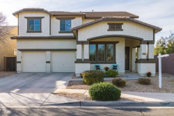 Photo of 3807 E Waite Lane, Gilbert, AZ 85295 (MLS # 5863382)