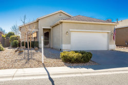 Photo of 5926 N Talbot Drive, Prescott Valley, AZ 86314 (MLS # 5863407)