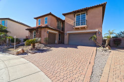 Photo of 18477 W Sunnyslope Lane, Waddell, AZ 85355 (MLS # 5863470)