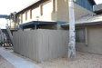 Photo of 286 W Palomino Drive, Unit 198, Chandler, AZ 85225 (MLS # 5863500)