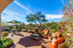 Photo of 19475 N Grayhawk Drive, Unit 1037, Scottsdale, AZ 85255 (MLS # 5863522)