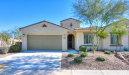 Photo of 4805 W Gulch Drive, Eloy, AZ 85131 (MLS # 5863641)