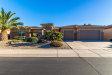 Photo of 20917 N Grand Staircase Drive, Surprise, AZ 85387 (MLS # 5863700)