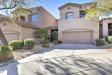 Photo of 9824 N Azure Court, Unit 3, Fountain Hills, AZ 85268 (MLS # 5863748)