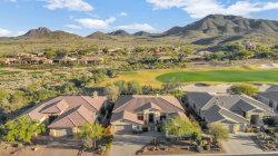 Photo of 42245 N Stonemark Drive, Anthem, AZ 85086 (MLS # 5863775)