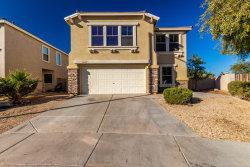 Photo of 6242 N Florence Avenue, Litchfield Park, AZ 85340 (MLS # 5863784)