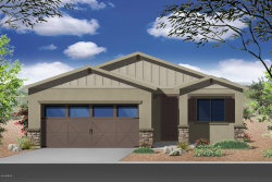 Photo of 17126 W Orchid Lane, Waddell, AZ 85355 (MLS # 5863807)
