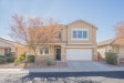 Photo of 17143 W Post Drive, Surprise, AZ 85388 (MLS # 5863834)