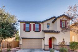 Photo of 3539 E Bartlett Drive, Gilbert, AZ 85234 (MLS # 5863854)