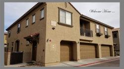 Photo of 1265 S Aaron Street, Unit 313, Mesa, AZ 85209 (MLS # 5863867)