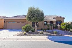 Tiny photo for 19834 N Heron Court, Maricopa, AZ 85138 (MLS # 5863894)