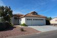 Photo of 26434 S Boxwood Drive, Sun Lakes, AZ 85248 (MLS # 5863944)