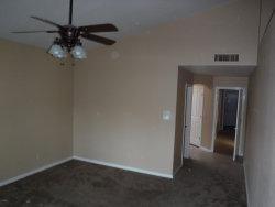 Tiny photo for 26434 S Boxwood Drive, Sun Lakes, AZ 85248 (MLS # 5863944)