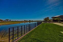 Tiny photo for 6725 W Patriot Way, Florence, AZ 85132 (MLS # 5863948)