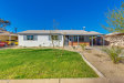 Photo of 1016 S Siesta Lane, Tempe, AZ 85281 (MLS # 5863988)