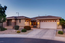 Photo of 4347 N 161st Lane, Goodyear, AZ 85395 (MLS # 5864000)