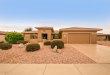 Photo of 16987 W Links Drive W, Surprise, AZ 85387 (MLS # 5864006)
