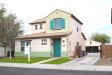 Photo of 10386 E Primrose Lane, Florence, AZ 85132 (MLS # 5864130)