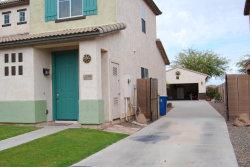 Tiny photo for 10386 E Primrose Lane E, Florence, AZ 85132 (MLS # 5864130)