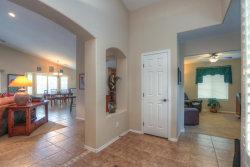 Tiny photo for 2662 E Santa Maria Drive, Casa Grande, AZ 85194 (MLS # 5864172)