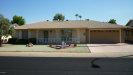 Photo of 9909 W Cameo Drive, Sun City, AZ 85351 (MLS # 5864213)