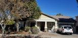 Photo of 19010 E Cattle Drive, Queen Creek, AZ 85142 (MLS # 5864266)