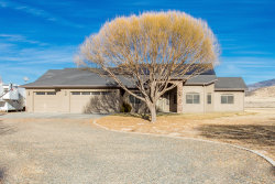 Photo of 9470 E Dutchmans Cove, Prescott Valley, AZ 86315 (MLS # 5864323)