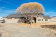 Photo of 9470 E Dutchmans Cove, Prescott Valley, AZ 86315 (MLS # 5864323)