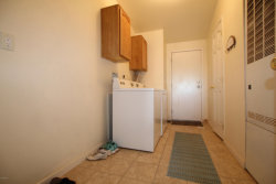 Tiny photo for 22198 W Ash Avenue, Casa Grande, AZ 85193 (MLS # 5864329)